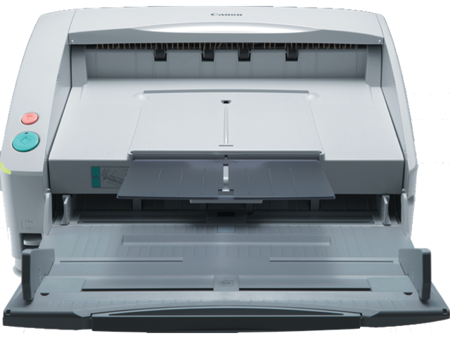 Avail a Digital Printer and Get the Benefits of This Tool - Image 1