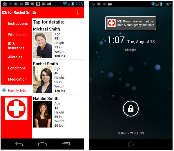 Top Apps To Help Parents Rock  - Image 2