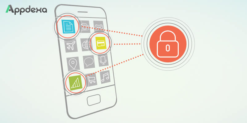 What is App Wrapping? A Way to Secure Your Mobile Applications - Image 1