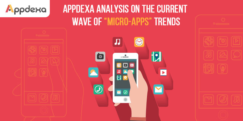 An Insight on the Current Wave of Micro-Apps Trends - Image 1