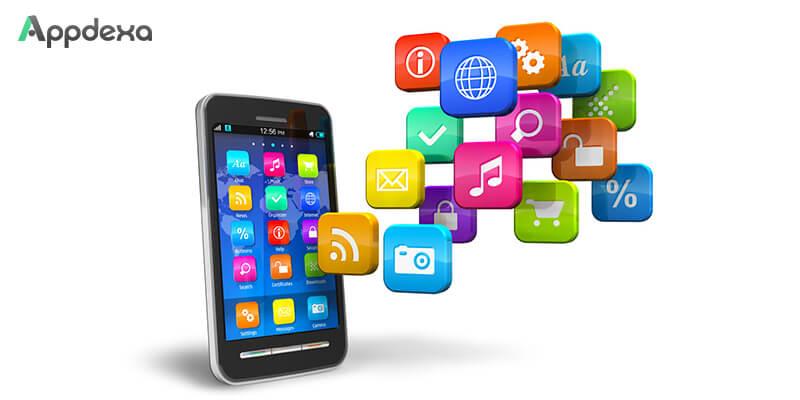 Make Mobile App Localization Easy with Google's App Translation Service - Image 1