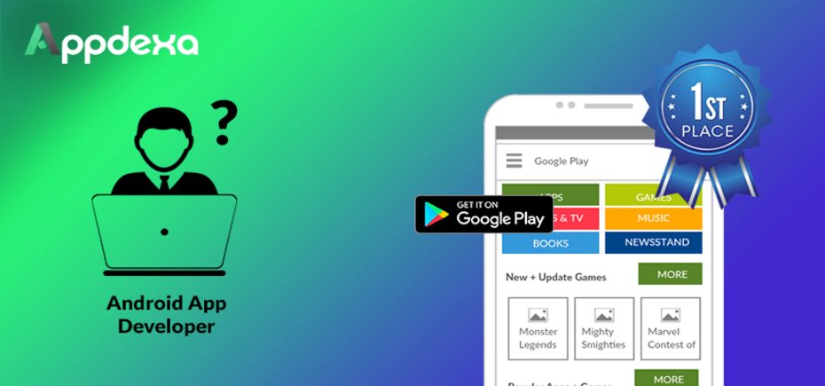 How Android App Developers Helping Users Find Quality Apps on Google Play - Image 1