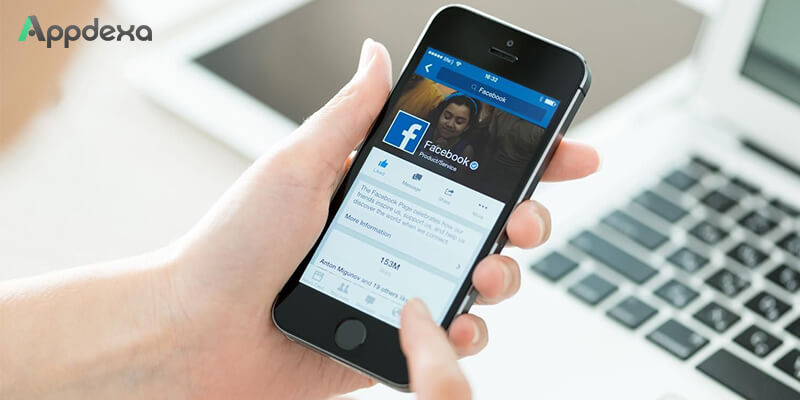 Facebook's Latest Feature: Emphasizing on User Experience and Website Speed - Image 1