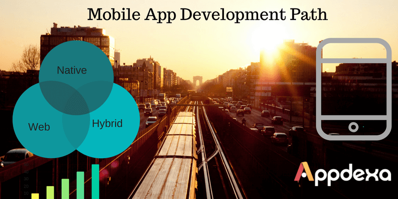 Mobile App Development Path - Image 1