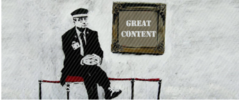 Guide for SEO: 24 Awesome Bloggers Talk About Content Curation Strategy - Image 2