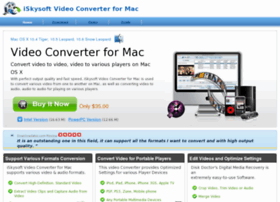 Which is the best software application to convert videos? - Image 1