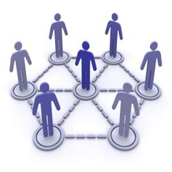 Benefits of IT Outsourcing for Small Businesses - Image 1