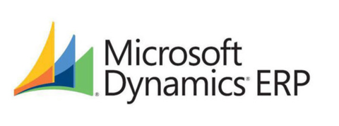 MICROSOFT DYNAMICS CRM â AN OVERVIEW - Image 1
