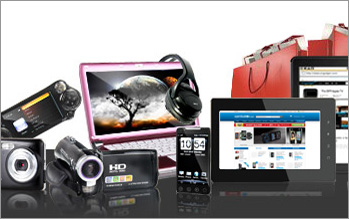 Wholesale Android Tablets, Smartphones and More - Image 1