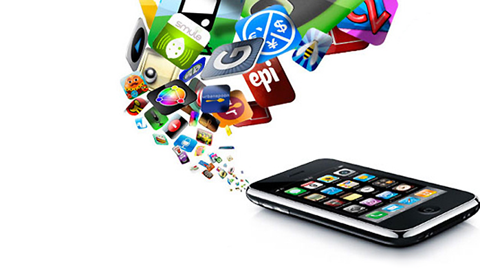Developing Android Apps for Different Device Sizes and Resolutions - Image 1
