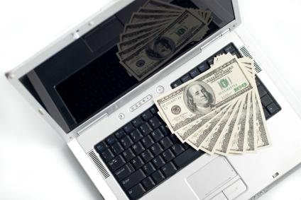 What Kind of People Buy Used Laptops? - Image 1