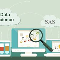 Acquire SAS certification for better insight into real-world business projects - Image 1