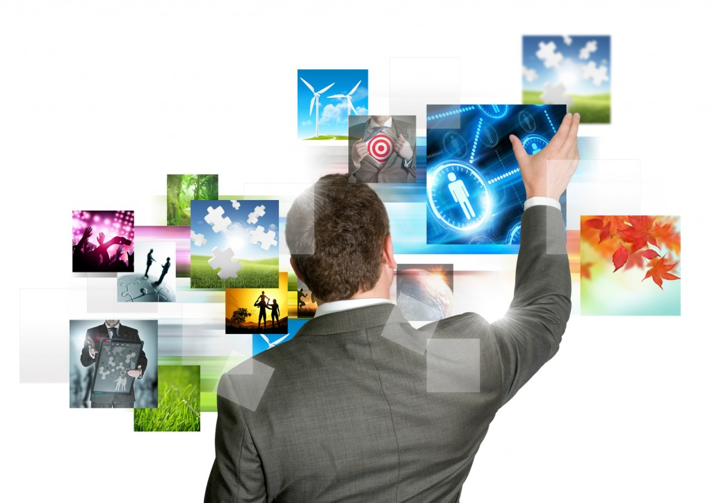 Tips for Customizing Your Website - Image 1