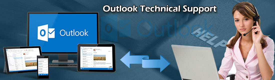 MIGRATE THE SETTINGS OF THE MS OUTLOOK XP OR 2003 TO NEW DEVICE WITH QUICK STEPS - Image 1