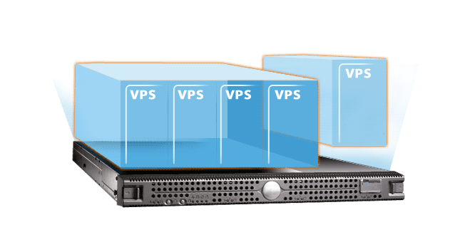 Top 3 tips to follow to find the right VPS servers in India - Image 1