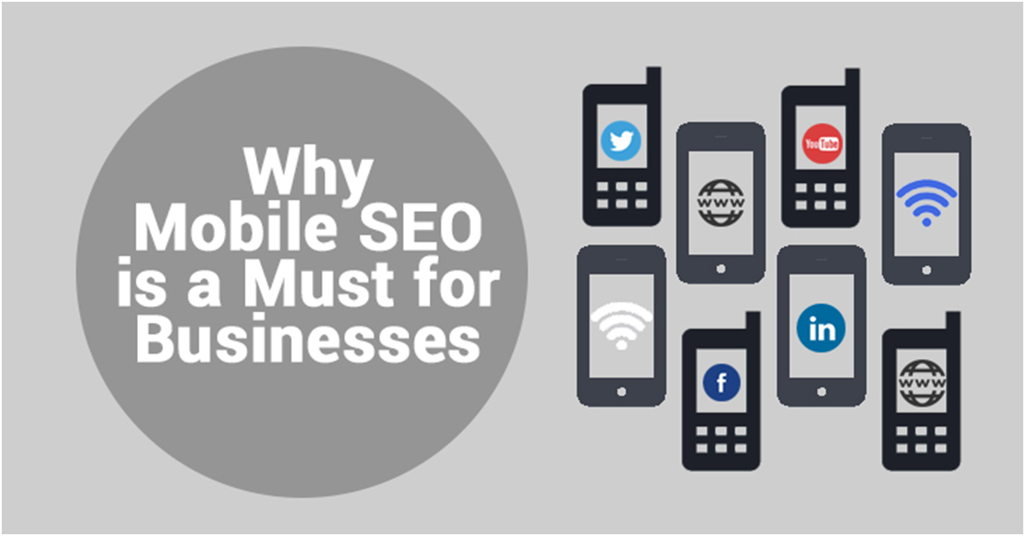 Mobile SEO 2019 For Beginners - Image 1