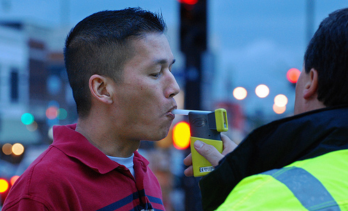 The Real Truth Behind Breathalyzer Technology - Image 2