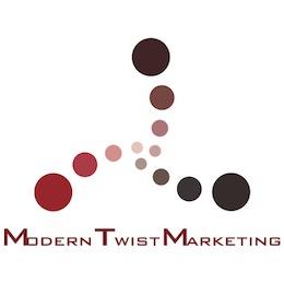 Web Marketing with a Twist - Image 1