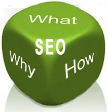 Why and How Process to Appoint Dedicated SEO Expert - Image 1