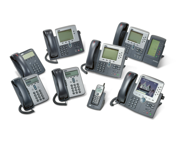 The Benefits Of VoIP Telephone Systems - Image 1