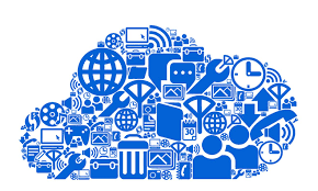 Cloud Storage Enables your Business to Save on Operation Costs - Image 1