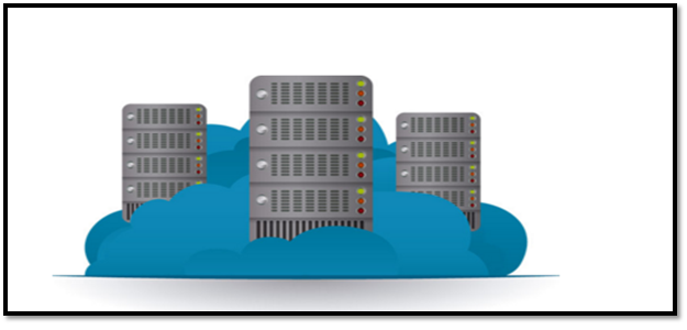 Top 7 Business Benefits of Cloud Computing - Image 1