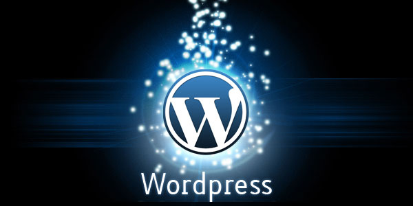 5 Reasons To Convert PSD To Wordpress Conversion Services - Image 1