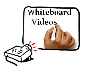 Why Whiteboard Videos Lead The Internet. - Image 1