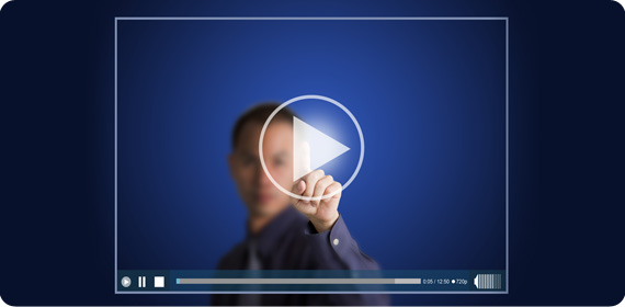 Create a Winning Corporate Video - Image 1