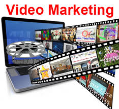 Video Scribing: A new generation of Video Marketing - Image 1