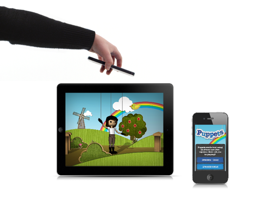 Why videos are effective to market mobile apps - Image 1