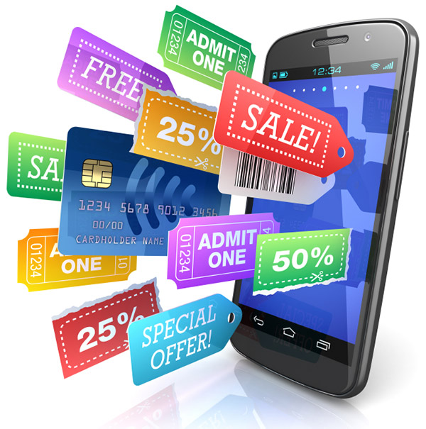 Effective ways to get more out of mobile commerce - Image 1