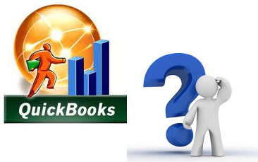 Error in opening a QuickBooks database file - Image 1