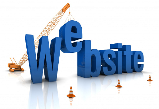An Understanding on How the Designing of Your Website Can Impact Your Sales - Image 1