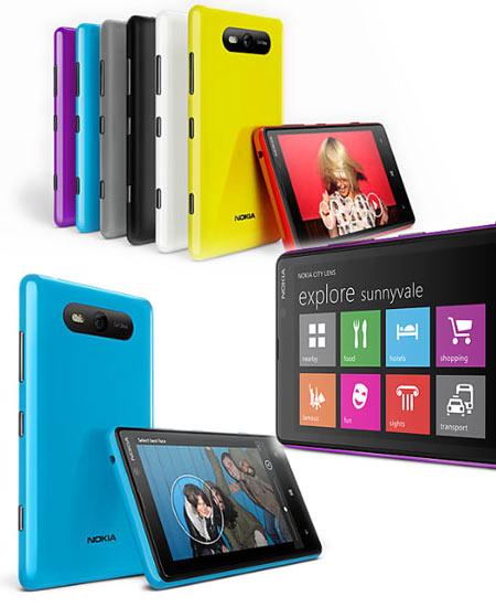 Top Smartphone Accessories - Image 1