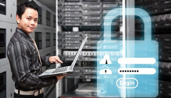 How to Conduct a Network Security Assessment - Image 1