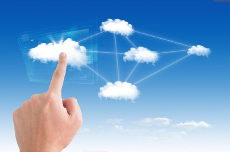 5 Reasons why Enterprises are Making the Move to Cloud Storage - Image 1