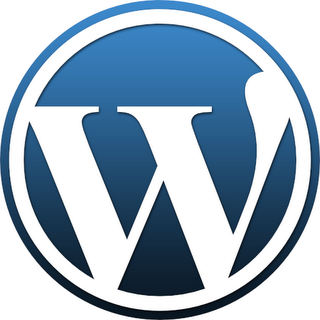Top 5 Reasons To Go For WordPress Development Services - Image 1