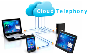 The Future of Cloud Telephony In Long Distance Communications - Image 1