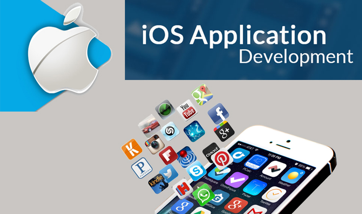 Impact Of Custom Ios Application Development On Businesses In Tampa - Image 1