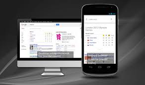 Mobile SEO - Why is It Important and what are the Main Differentiation Factors between Mobile SEO and Desktop SEO? - Image 1