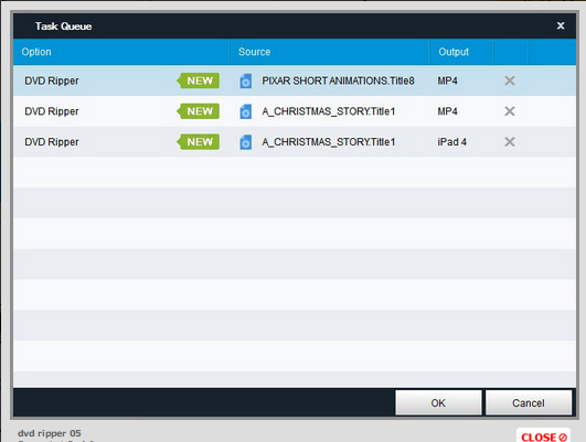 DVDFab DVD Ripper Review â One of the best DVD Rippers around - Image 2