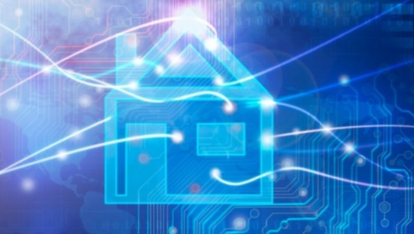 Four Amazing Ways To Add Technology To Your Home - Image 1