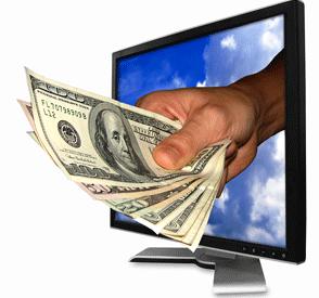 Six Tips For Saving Money Using Technology - Image 1