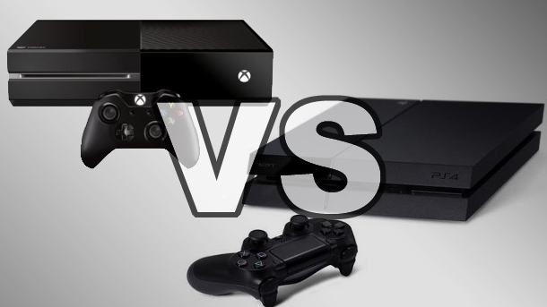 Xbox One or PS4? Six Things to Take into Consideration When Choosing - Image 1