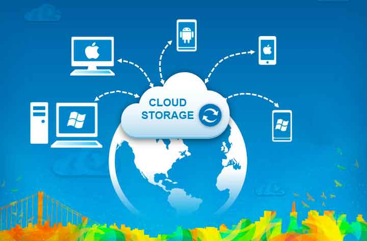 The Advantages and Disadvantages of Cloud Storage Services - Image 1