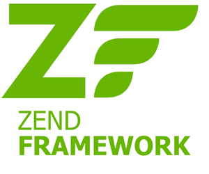 Zend to Propel your PHP Project - Image 1