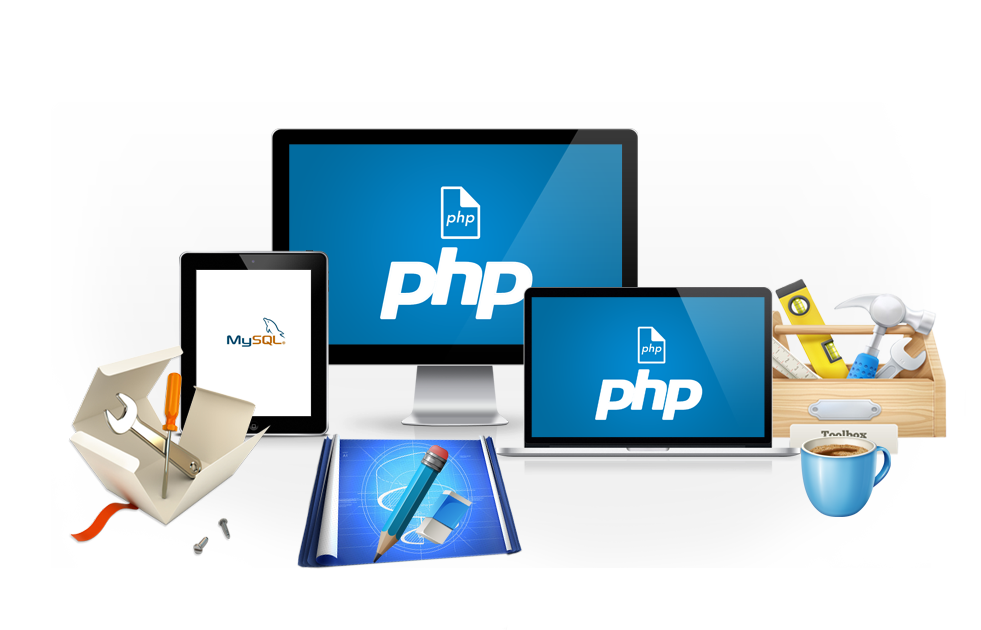 4 of the Leading PHP Frameworks with Unparallel Benefits - Image 1