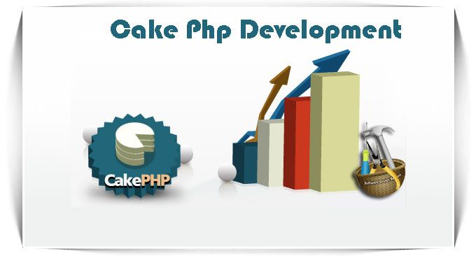Achieve Guaranteed Success With CakePHP - Image 1