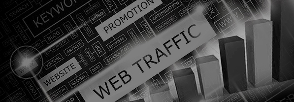 Website Traffic: There Is No Miracle Or Magic - Image 1